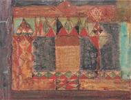Picture of AKKITHAM NARAYANAN (B. 1939)