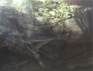 Picture of ARINDAM CHATTERJEE (B. 1972)