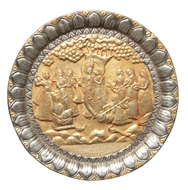 Picture of RAJASTHAN SILVER