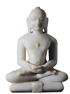 Picture of TIRTHANKARA