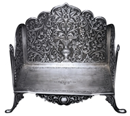 Picture of KUTCH SILVER