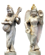 Picture of MUSICIANS
