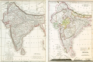 Picture of INDIA