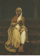 Picture of BHAVANI CHARAN LAW (1880 - 1946)