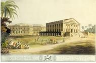 Picture of John Goldingham (1767 - 1844)