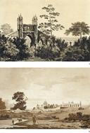 Picture of WILLIAM HODGES (1744 - 1797)