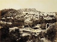 Picture of E. TAURINES C. 1870