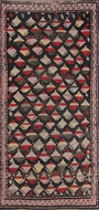 Picture of A Karabagh Rug