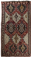 Picture of A Shirvan Kilim