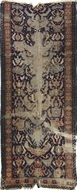Picture of A Zeichour Rug