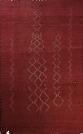 Picture of A Rehamna Rug