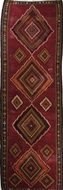 Picture of A Persian Long Kilim
