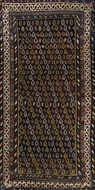 Picture of A Luri or Qashqai Rug