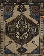Picture of A Karapinar Konya Rug