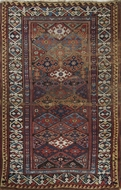Picture of A Shikak Rug