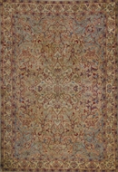 Picture of A Persian Carpet
