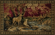 Picture of A Continental Tapestry