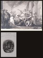 Picture of L .SCHIAVONEETI (B.1765)