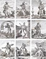Picture of PIERRE SONNERAT (1748 - 1814)