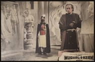 Picture of MUGHAL-E-AZAM (1960)