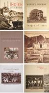 Picture of Samuel Bourne - Sieben Jahre Indien