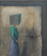 Picture of JEHANGIR JANI (B. 1955)