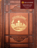 Picture for category Antiquarian Books, Maps, Prints & Photographs II