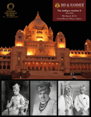 Picture for category The Jodhpur Auction II