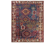 Picture of A Tschelaberd Rug