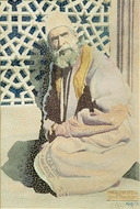 Picture of N S BENDRE (1910 - 1992)