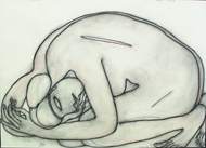 Picture of JOGEN CHOWDHURY (B. 1939)